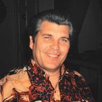 Joseph George Fleischman
