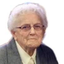 Rose M. Sallee