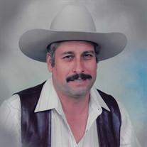 Ramon Espinoza Tarango