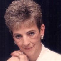 Anna M. Jaraczewski
