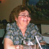 Barbara J. Kowalczyk