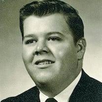 Dennis H.  Immel