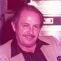 Gerald Francis Angeli