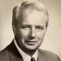 Donald L. Kuhn