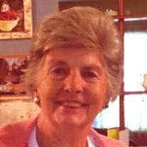 Jeanette M.  Wiese