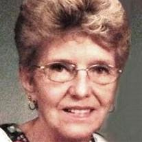Charlene J. Macri