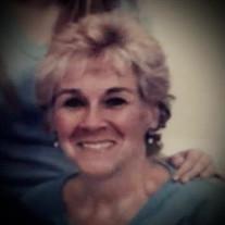 Rhonda Lynn Stisher