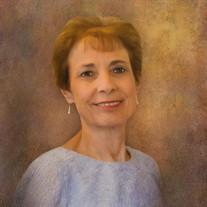 Mary Donna Olsen