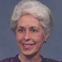 Janice Cagle