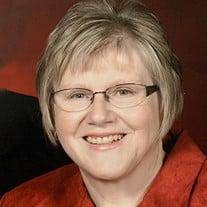 Jane Bruening