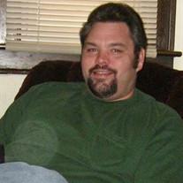 Mitchell Justin Diamond