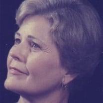 Edna Chubb McLeod