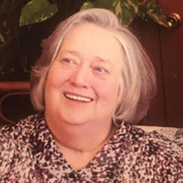 Beverly  J. (Potts) Lawson