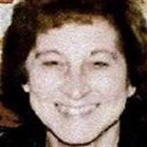Mildred R. Shepard