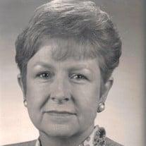 Joyce Adele Boyd Beaver