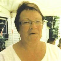 Bonnie E. Felthousen