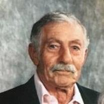 Joseph John  Ferraro