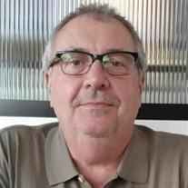 Mr.  Randy  Schmidt