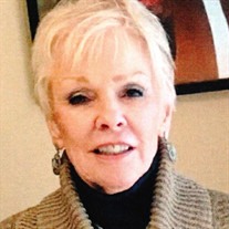Maureen V. Ruggire