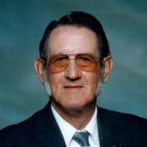 Harry J. Heltzel