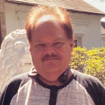 Brian D. Fullerton