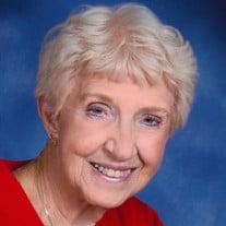 Rosemarie Gentile