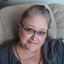 Teresa D. Wagner