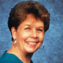 Elsie S. Briggs
