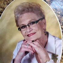 Louise C. Miller
