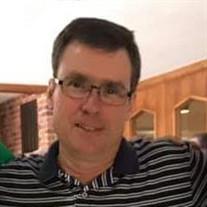 Kenneth W. Wiese