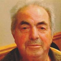 Mr. Pasquale Armenti