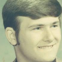 John J. Thomas Jr.