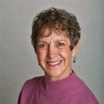 Mrs. Elizabeth Davidson