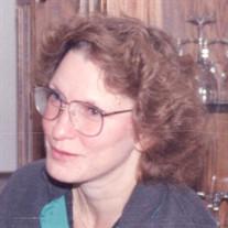 Carol A. Burris