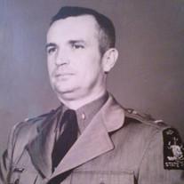Robert  Ernest Powers