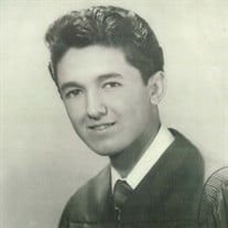 Guillermo Guardado