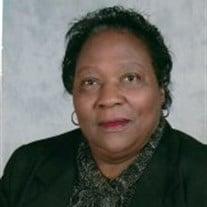 Doretha Davidson
