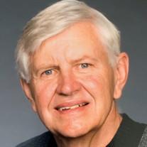 Joseph D. Zuzula