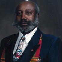 Timothy C. Falls