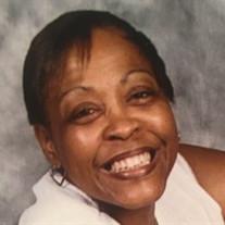 Donna Lynn Nelson