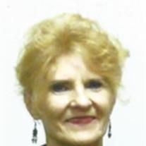 Carolyn Elaine Daniels