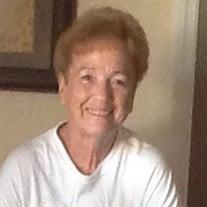 Helen W. Goodwin