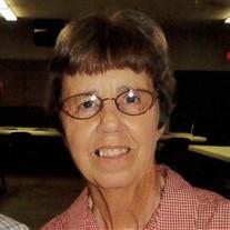 Karen S. Pflughaupt