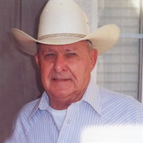 Ralph Lory Cravea