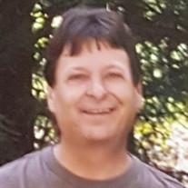 Steven C. Barr