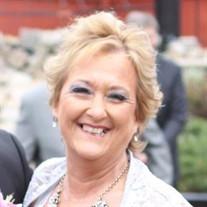 Sharon Denise Peaden Goulder