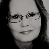 Sheila G. Bryan