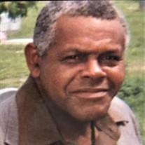 Mr. Raymond Cox
