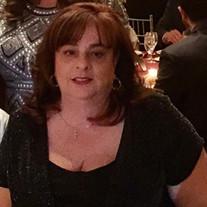 Nancy Louglas