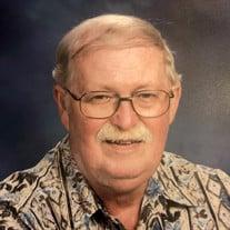Andrew W. Kovach